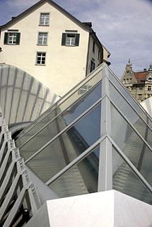 Fensterfolien, Glasfolien, Sonnenschutzfolien